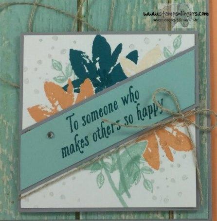 avant-garden-friendship-8-stamps-n-lingers