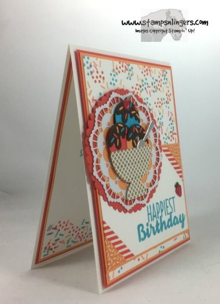 cool-treats-suite-birthday-2-stamps-n-lingers