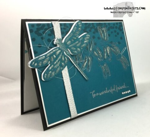 dreamy-dragonfly-embossed-impressions-2-stamps-n-lingers
