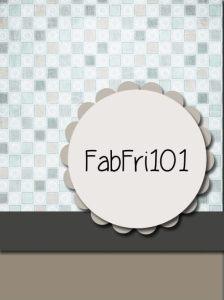 fabfri101-sketch