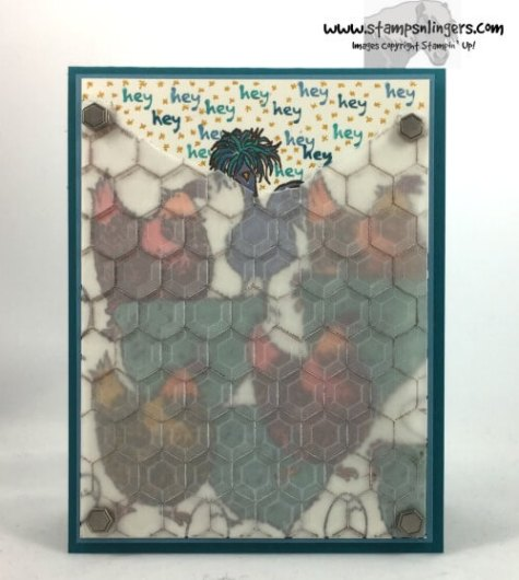 hey-chic-flock-1-stamps-n-lingers