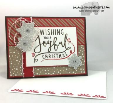 its-a-wonderful-candy-cane-year-6-stamps-n-lingers