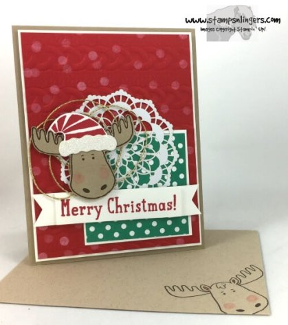 jolly-snow-friends-6-stamps-n-lingers
