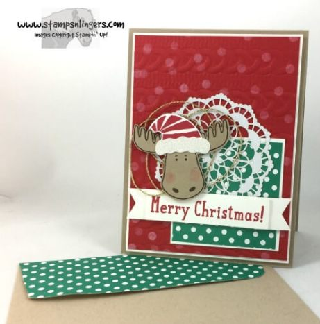 jolly-snow-friends-7-stamps-n-lingers