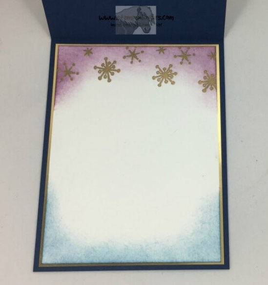let-it-snow-place-5-stamps-n-lingers