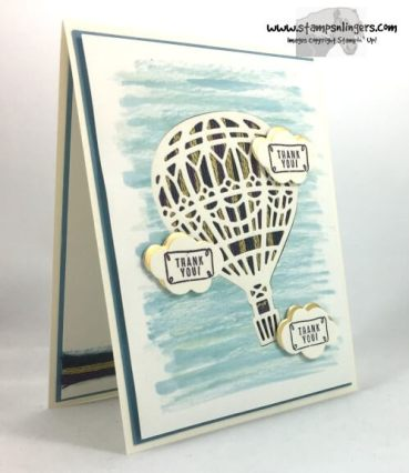 lift-me-up-and-away-twine-technique-thanks-2-stamps-n-lingers