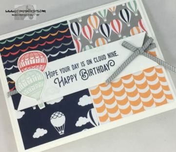 lift-me-up-birthday-3-stamps-n-lingers