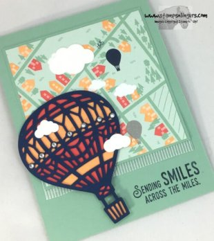 lift-me-up-smiles-3-stamps-n-lingers