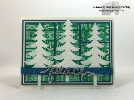 merry-medley-and-santas-sleigh-1-stamps-n-lingers
