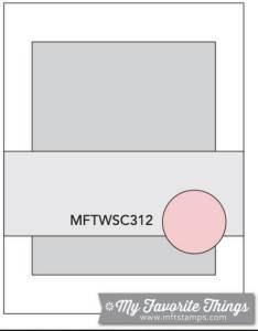 mftwsc312-ketch