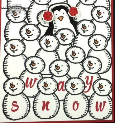 snow-place-family-photo-bomb-8-stamps-n-lingers