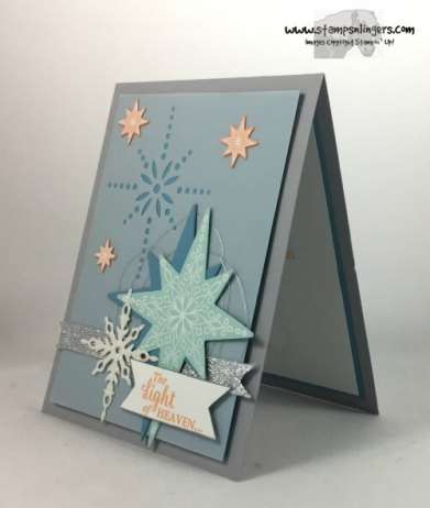 star-of-light-in-blue-and-peach-3-stamps-n-lingers