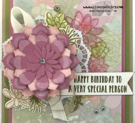succulent-garden-birthday-8-stamps-n-lingers