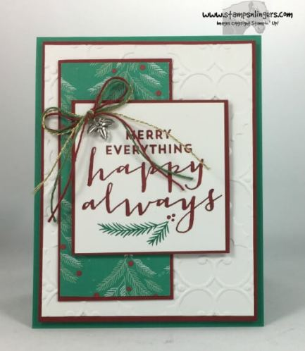 suite-seasons-merry-christmas-1-stamps-n-lingers