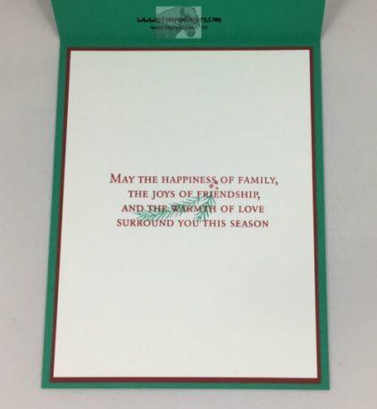 suite-seasons-merry-christmas-5-stamps-n-lingers
