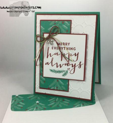 suite-seasons-merry-christmas-7-stamps-n-lingers