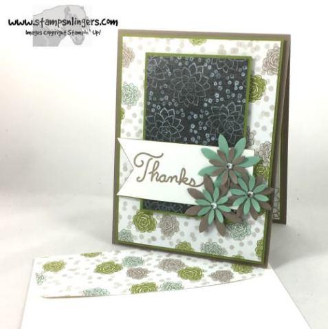 sunshine-succulent-garden-7-stamps-n-lingers