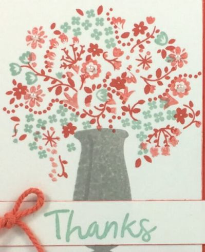 thankful-life-thankful-thoughts-8-stamps-n-lingers
