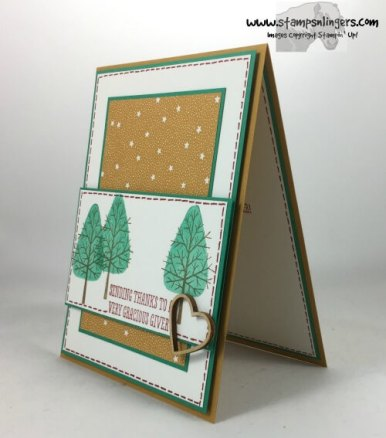 totally-trees-thankful-thoughts-3-stamps-n-lingers