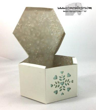 wedding-window-box-1-stamps-n-lingers