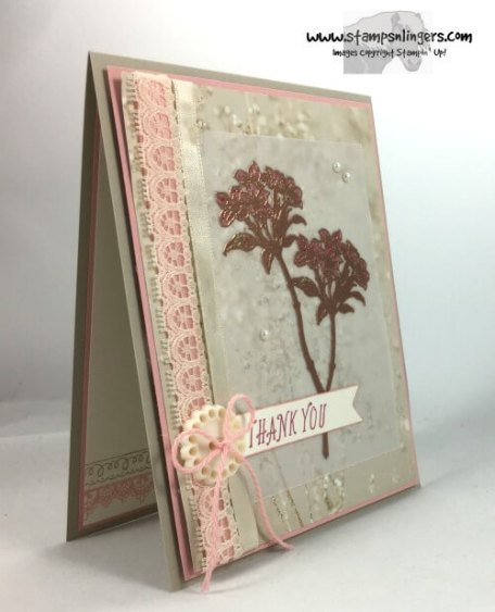 avant-garden-banners-2-stamps-n-lingers