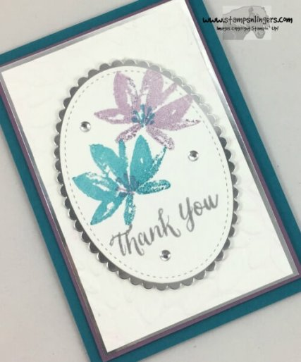 avant-garden-thank-you-4-stamps-n-lingers