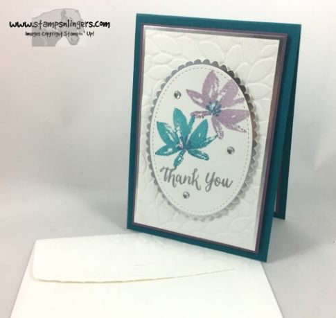 avant-garden-thank-you-7-stamps-n-lingers