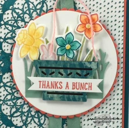 basket-bunch-bundle-thanks-8-stamps-n-lingers