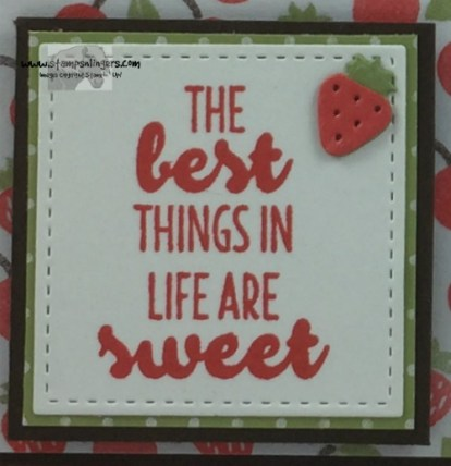 cool-tasty-treats-8-stamps-n-lingers