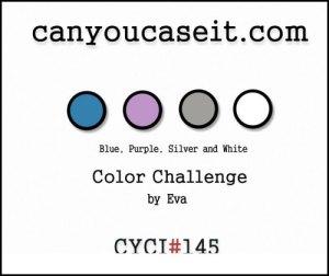cyci-145