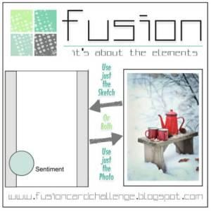 fusion-elements-sketch
