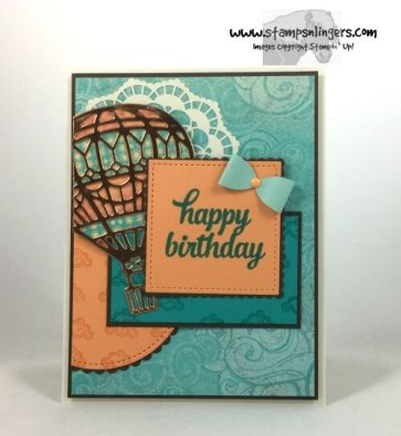 lift-me-up-away-birthday-1-stamps-n-lingers