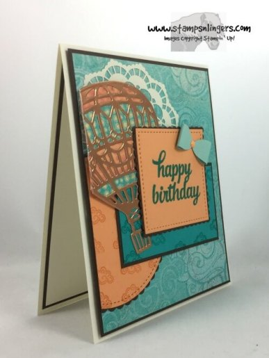 lift-me-up-away-birthday-2-stamps-n-lingers
