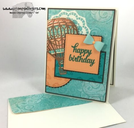 lift-me-up-away-birthday-7-stamps-n-lingers