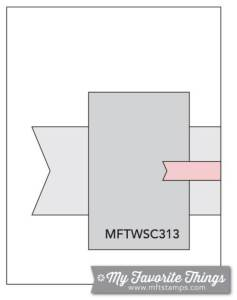 mftwsc313-sketch