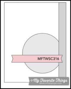 mftwsc316