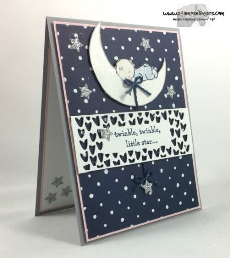 moon-baby-twinkle-star-2-stamps-n-lingers