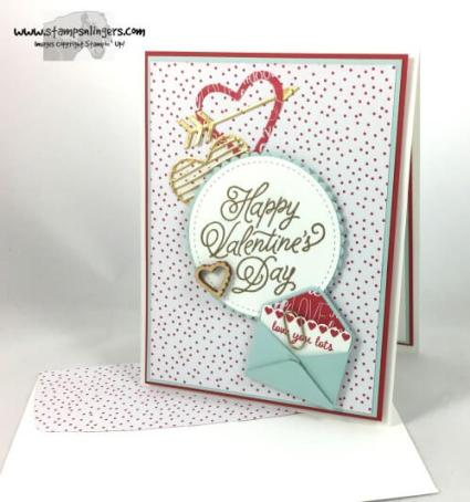 sealed-and-sent-with-love-valentines-7-stamps-n-lingers
