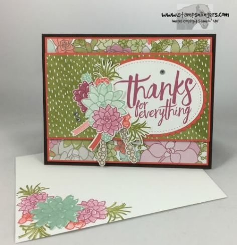 succulent-all-things-thanks-6-stamps-n-lingers