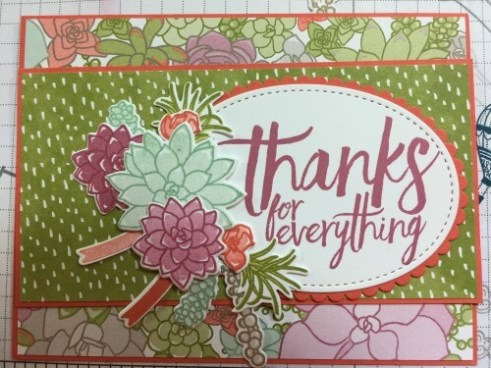 succulent-all-things-thanks-9-stamps-n-lingers