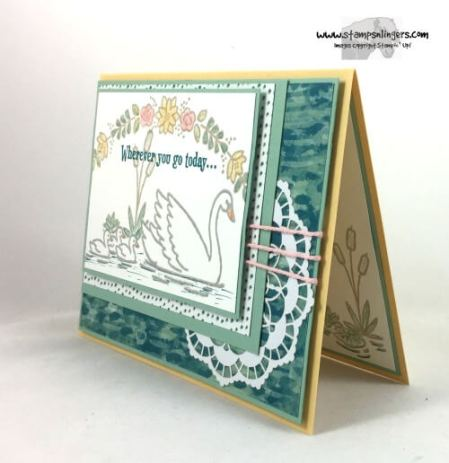 swan-lake-any-occasion-card-3-stamps-n-lingers