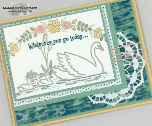 swan-lake-any-occasion-card-4-stamps-n-lingers