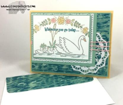 swan-lake-any-occasion-card-7-stamps-n-lingers