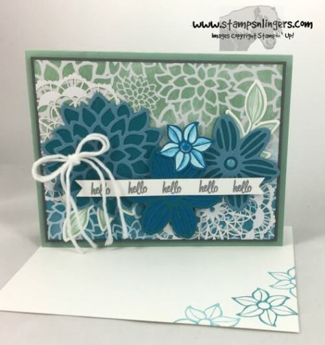 thoughtful-falling-may-flowers-6-stamps-n-lingers