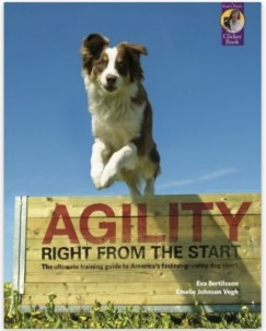 agility-book