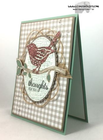 best-birds-better-together-sympathy-3-stamps-n-lingers