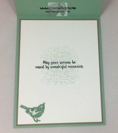 best-birds-better-together-sympathy-5-stamps-n-lingers