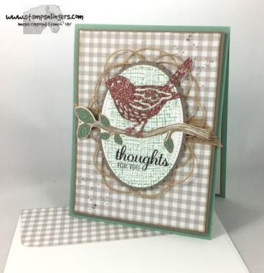 best-birds-better-together-sympathy-7-stamps-n-lingers
