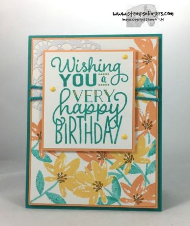 big-on-birthdays-avant-garden-1-stamps-n-lingers