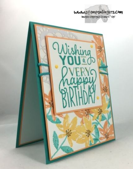 big-on-birthdays-avant-garden-2-stamps-n-lingers